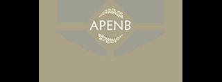 Acreditado por APENB