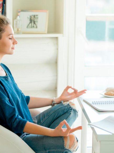 Máster en Psicología Holística + Máster en Meditación y Mindfullness – Doble Titulación – Certificado por APENB