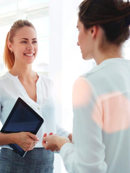 Máster en Inteligencia Emocional y Control de Estrés Laboral – Certificado por APENB