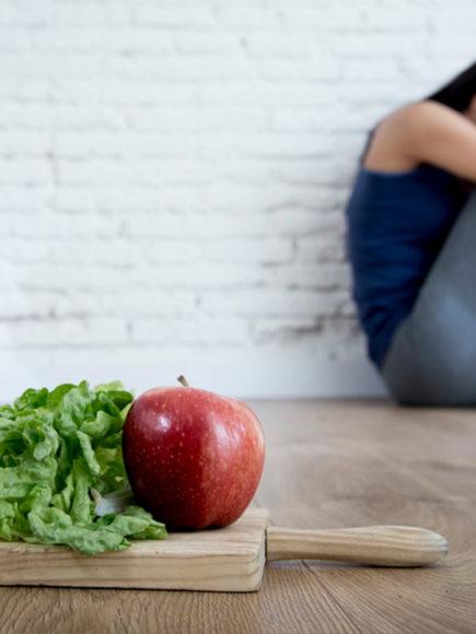 Máster en Tratamiento de La Bulimia, Anorexia y Patologías Alimentarias – Certificado por APENB