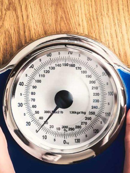 Máster en Tratamiento de la Obesidad Infantil – Certificado por APENB