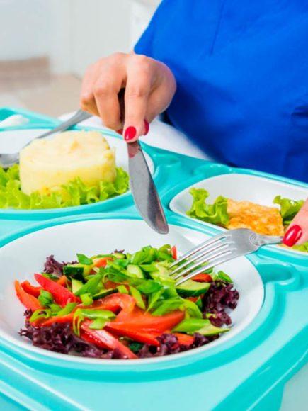 Especialista en Nutrición Clínica en Enfermedades Cardiovasculares – Certificado por APENB