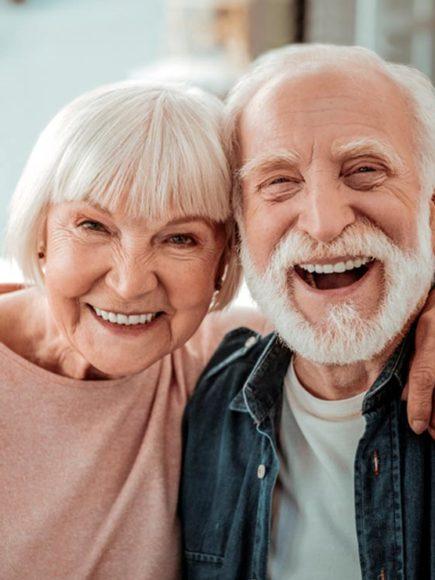 Postgrado en Envejecimiento Saludable – Certificado por APENB